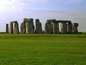 Stonehenge_Distance